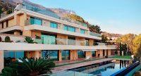 Элитные квартиры в Монако. Где лучше всего приобретать недвижимость?