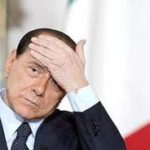 Виллу Берлускони на Лазурном берегу может приобрести российский бизнесмен за 20 млн евро